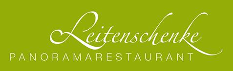 Gasthaus Leiteschenke in Tscherms